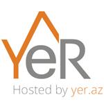 YER Hosting